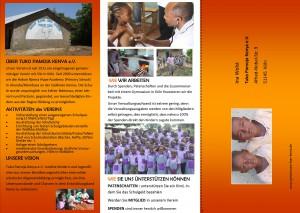 Broschüre 2014 Seite 2