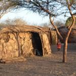 k640_child-in-the-maasai-manyatta