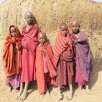 maasai-village-36-children