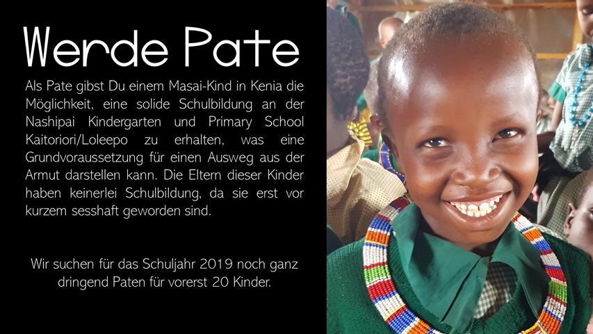 K640_Kinder ohne Paten in Loleepo 17.06.2019